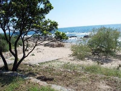 Photo for Apartment, Seaside, 2 to 4 people