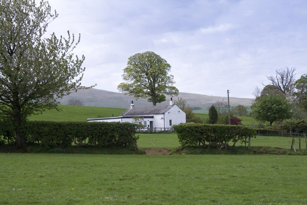 Luxury lake district cottage sleeps 6 co homeaway for Lake district cottages with swimming pool