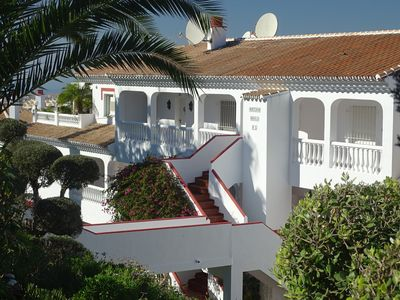 Photo for 2BR Apartment Vacation Rental in Torrox