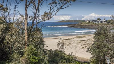 Photo for Tingira Drive 58 Bawley Point NSW
