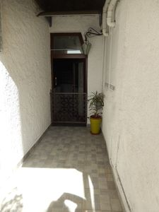 Photo for ground floor-1st line on the sea-in the town center-convenient to all services