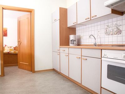 Photo for 2BR Apartment Vacation Rental in Untergriesbach