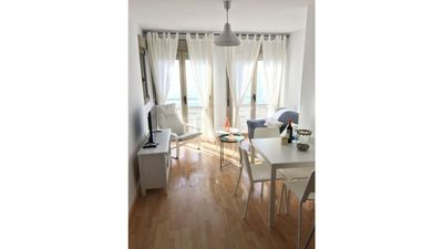 Photo for Apartment Paseo del Carmen - Sea View III