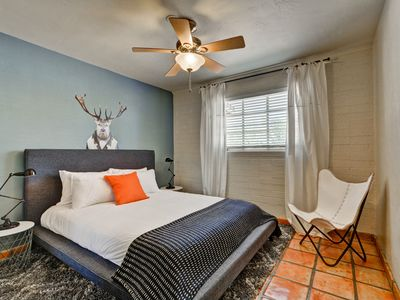 Photo for Modern 3BR in Central Scottsdale by WanderJaunt