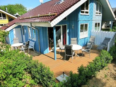 Photo for Holiday house Extertal for 5 persons with 3 bedrooms - Holiday house