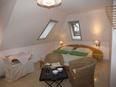 Photo for Apartment 2 eagles - Holiday home 1A