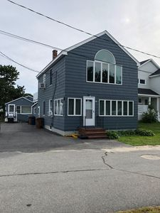 Photo for Oceanside 2 Bedroom,1 Bath,Cottage, 7 Miles of Beachfront 23 Cottage Ave Saco,ME