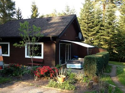 Photo for Rental place for 2 - 4 people with 1 bedroom - Holiday home