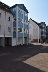 Photo for Apartment / app. for 4 guests with 47m² in Schönberger Strand (118355)