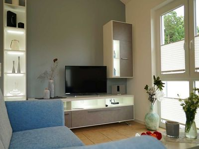 Photo for 3-room apartment 02 - F-1019 Lilac in Sellin