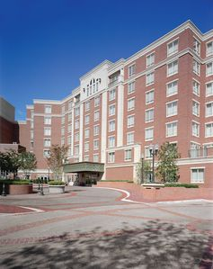 Photo for OLD TOWN ALEXANDRIA  2 Bd/2 Ba/2 Kit/2 LvRm  Lockoff  ~ JULY 4th Wk in Wash, DC