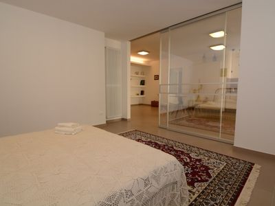 Photo for Apartment 599 m from the center of Alcamo with Internet, Terrace, Balcony (717577)