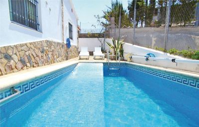 Photo for 3 bedroom accommodation in Vidreres