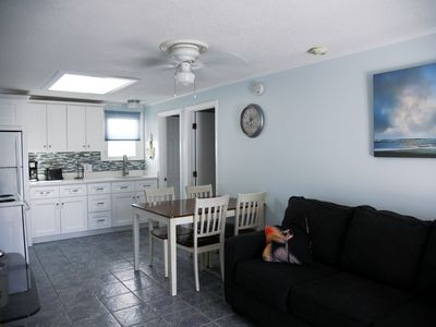 Photo for Super Clean 2Bedroom Cottage