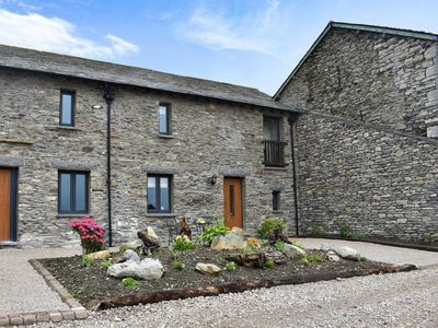 Photo for 3 bedroom accommodation in Patton, near Kendal