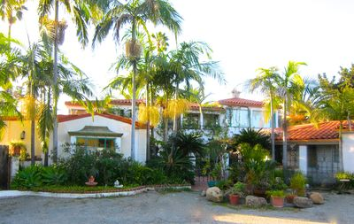 Photo for 4BR Estate Vacation Rental in Oceanside, California
