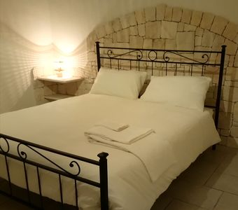 Photo for Private villa to rent in Puglia