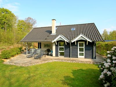 Photo for 185 - Kelstrup Strand, Haderslev - Two Bedroom House, Sleeps 5