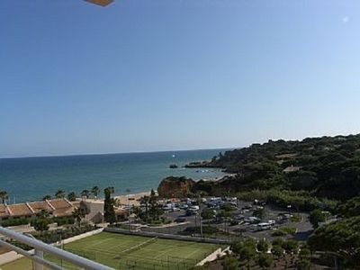 Photo for 6BR Villa Vacation Rental in Albufeira, Albufeira Town