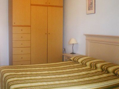 Photo for 1BR Apartment Vacation Rental in Tuscany, Livorno