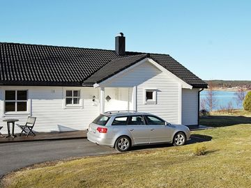 Search 31 holiday rentals