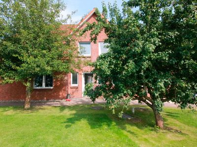 Photo for Holiday home for 13 guests with 179m² in Rabenkirchen-Faulück (23768)