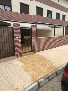 Photo for Lomas Cabo Roig brand new ground floor 3 bedroom 2 bathroom apartment