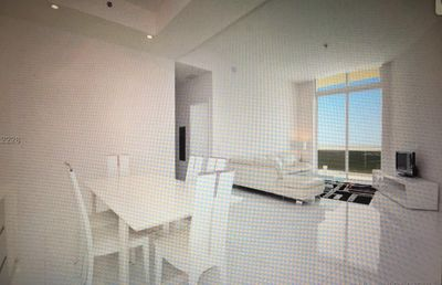 Photo for Condo on the Ocean in Sunny Isles