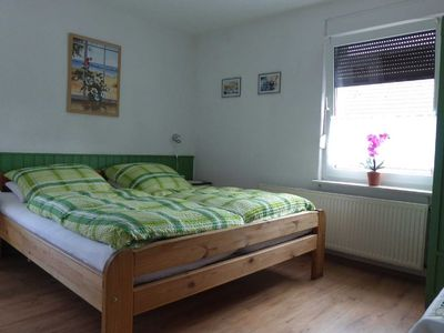 Photo for Holiday Room with Balcony 1 - Blue Lagoon Holiday Rentals