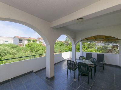 Photo for Apartments Branko (11421-A1) - Vodice
