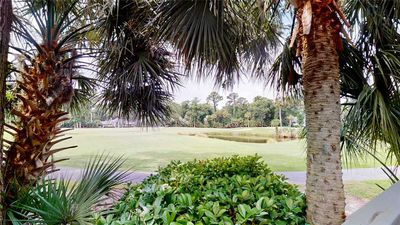 Photo for Nice Two Bedroom Villa Located on the George Fazio Golf Course!