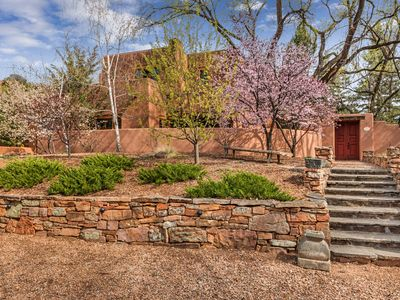 Photo for 5BR House Vacation Rental in Santa Fe, New Mexico