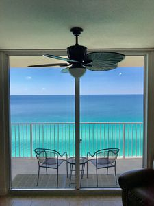 Photo for Tidewater's Cleanest and Most Stunning Ocean Front Condo!!!!