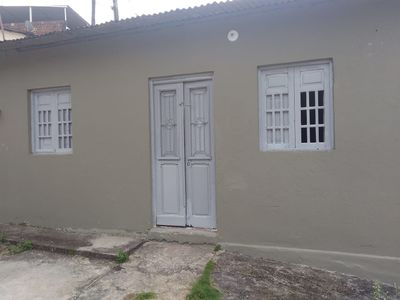 Photo for 2/4 house in Olinda prxm to the historic center, 1vg garage, access to the prxm bus