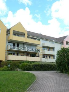 Photo for Cute apartment, cared for in very good standing building in ANNECY