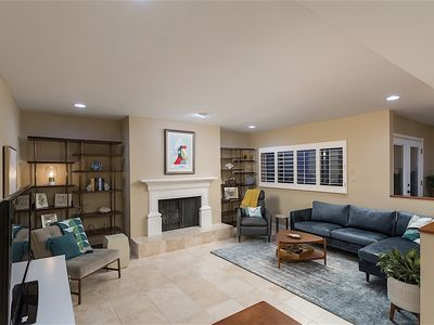 Photo for Escape @ McCormick Ranch ~ Pristine 2BR, 2BA Home in Highly Desired Location!