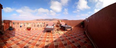Photo for Tayafut Apartments & Terrace will make your holiday perfect