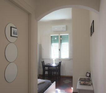 Photo for Bright Apartment in the Center of Florence
