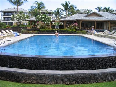 Photo for Luxury Kolea Villa in Waikoloa Resort