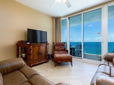 Photo for Lighthouse 1111 by Meyer Vacation Rentals
