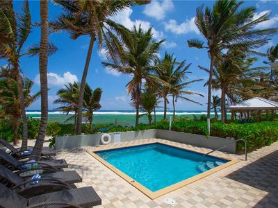 Photo for 6BR House Vacation Rental in Grand Cayman, Grand Cayman