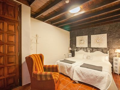 Photo for Apartamentos Rurales Islas Canarias - GRAN CANARIA