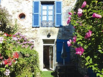Photo for Studio apartment, Concarneau  in Finistère - 2 persons