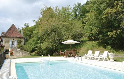 Photo for 3 bedroom accommodation in St Cyprien