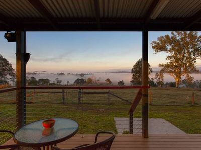 Photo for 4BR Cottage Vacation Rental in Borallon, QLD