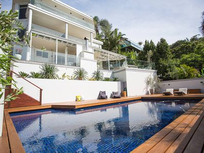 Photo for 3BR House Vacation Rental in Newport, NSW