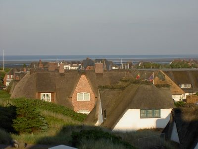 Photo for Apartment Vacation Rental in Rantum, Sylt
