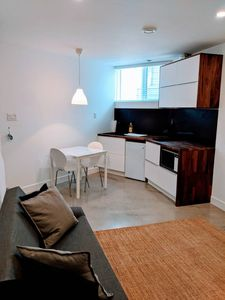 Photo for New Guest House Downtown / Atwater Market