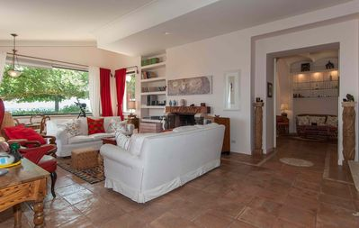 Photo for Magnificent 5 bedroom House in Cetona (Q6138)