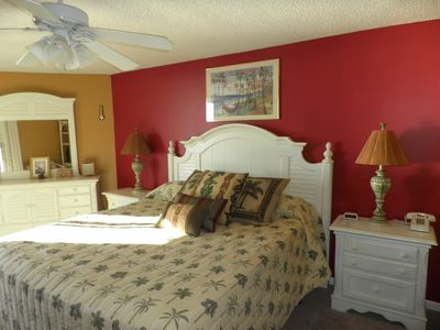 Photo for Book Now For Memorial Day Great Rates! Beach Chairs Included! Read Our Reviews!